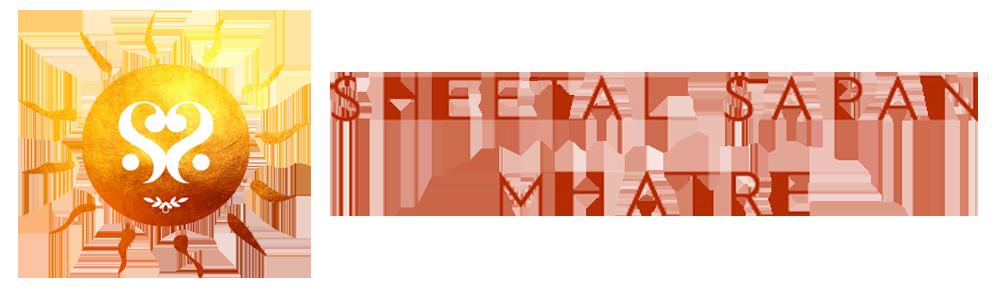Sheetal Sapan Mhatre